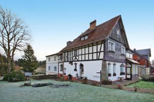 Holiday flat Bennekenstein - DMG03018-P - Benneckenstein