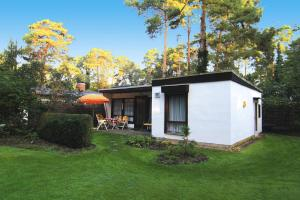 Holiday Home Wildau - DBS05011-F - Kablow