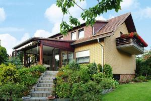 Holiday flat Badenhausen - DMG031009-P - Badenhausen