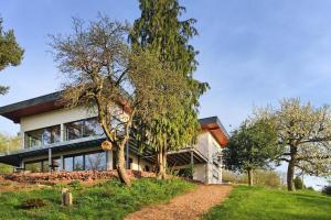 Apartments home Nonnweiler - DMG061004-SYA - Hasborn-Dautweiler