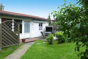Holiday resort am Schweriner See Flessenow - DMS01012-BYA - Cambs