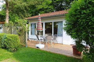 Holiday resort am Schweriner See Flessenow - DMS01012-BYB - Cambs