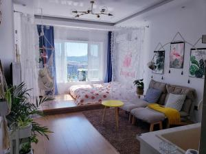 . Nice Apartment In The Center Of Yanda