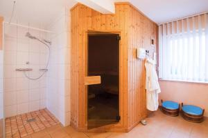 Holiday flat Weitblick Nordstrand - DNS091005-P - Elisabeth-Sophien-Koog