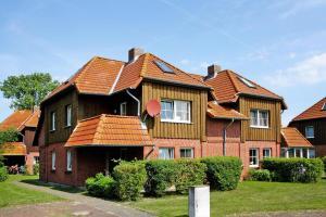 Holiday resort Wenkendorf Fehmarn-Wenkendorf - DOS02011-DYA - Gammendorf