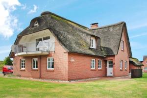 Apartments home am Golfplatz St. Peter-Ording - DNS08038-CYA - Ehst