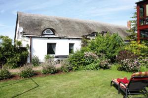 Country house Rügen Ummanz - DOS07151-CYB - Dreschvitz