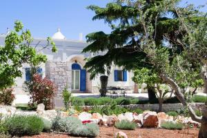 obrázek - Holiday Home Cisternino - IAP02361-F