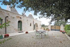 obrázek - Holiday Home Cisternino - IAP02359-F