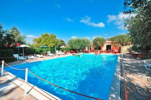Apartments Borgo Verde Imperia - ILI01374-CYC - AbcAlberghi.com