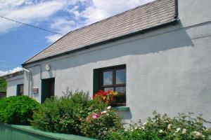 Semi-detached house Dingle - EIR021001-L