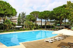obrázek - Residence Sporting Pomezia - ILA02348-CYA
