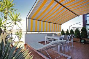 Holiday flat Rom - ILA02360-P - Sant'Onofrio