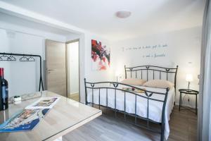 Guest house Mendi, 21220 Trogir