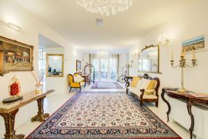 Rimini Suite Hotel (7 of 64)