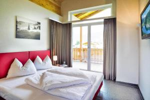 obrázek - Holiday residence AlpenParks Residence Zell am See - OSB03841-EYB