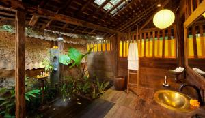 Bambu Indah (36 of 51)