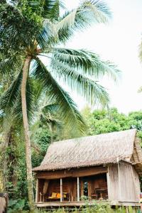 Bambu Indah (36 of 52)