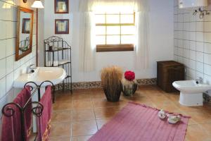 Holiday homes El Paso - SPC01053-IYB, El Paso - La Palma
