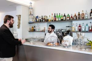 Rimini Suite Hotel (15 of 64)