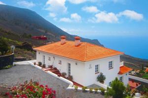 Apartments Fuencaliente - SPC01050-AYB, Fuencaliente de La Palma