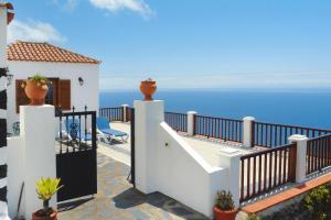 Holiday Home Fuencaliente - SPC01048-F, Fuencaliente de La Palma