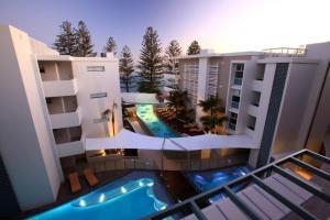 obrázek - Rumba Beach Resort