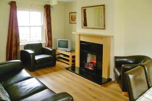 obrázek - Terraced Houses Bunratty - EIR021015-IYB