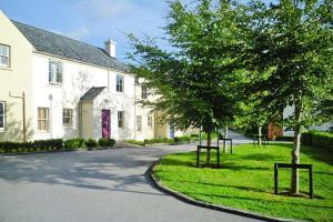obrázek - Terraced Houses Bunratty - EIR02105-IYE