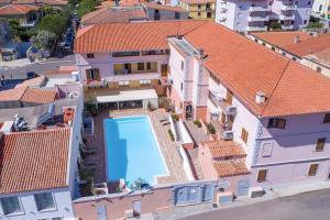 Apartments home Santa Teresa Gallura - ISR011002-S - AbcAlberghi.com