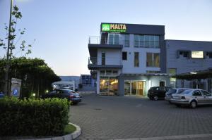 Motel Malta