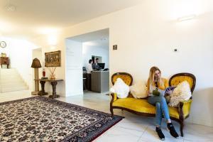Rimini Suite Hotel (5 of 64)