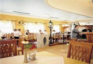 Der Dorfwirt, Мини-гостиницы  Wansch - big - 45
