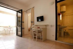 Holiday flats an der Costa Rei - ISR031001-CYB
