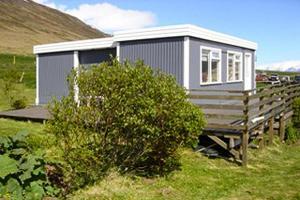Holiday Home Dalvik - ICE011066-F - Hotel - Dalvík