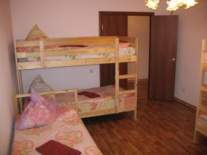 Hostel Dostoevskogo - Kazan
