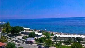 Palatino Hotel, Hotely  Zakynthos Town - big - 75