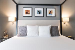 Elizabeth Lifestyle Hotel - AbcAlberghi.com