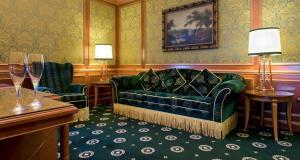 Grand Hotel Dino (37 of 148)