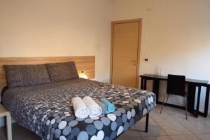 Venice No Stress Apartments - AbcAlberghi.com