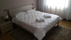 Casa Trasimeno - AbcAlberghi.com