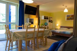 obrázek - Wonderful Apartment With Great Location