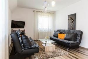 TatryTop Apartament Zaciszny
