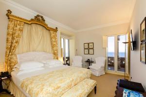 The Albatroz Hotel (34 of 72)