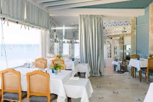 The Albatroz Hotel (31 of 72)