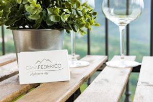 Casa Federico - Apartment - Tremosine Sul Garda