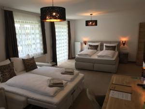 Casa Plus - Hotel - Villach