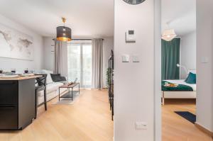 Little Home Jana Kazimierza 50
