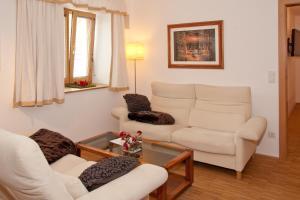 obrázek - Serviced Apartement Sonnleitner