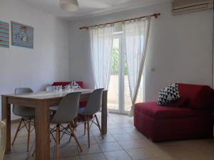Apartments Fiesta
